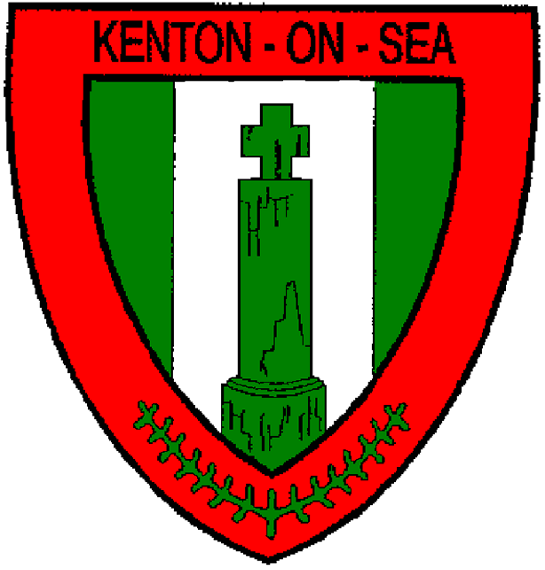 Kenton-on-Sea Primary School
